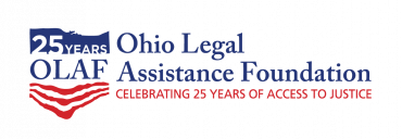 Ohio Legal Assistance Foundation
